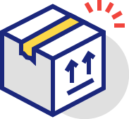 Mover Resources Icon