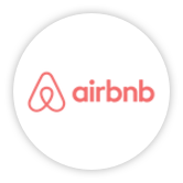 air-bnb logo
