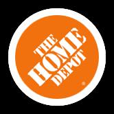 home-depot logo