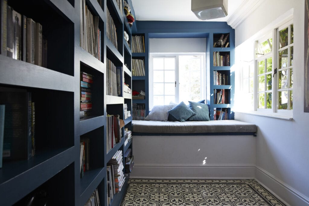 30 Of The Most Creative Bookshelf Designs Mymove
