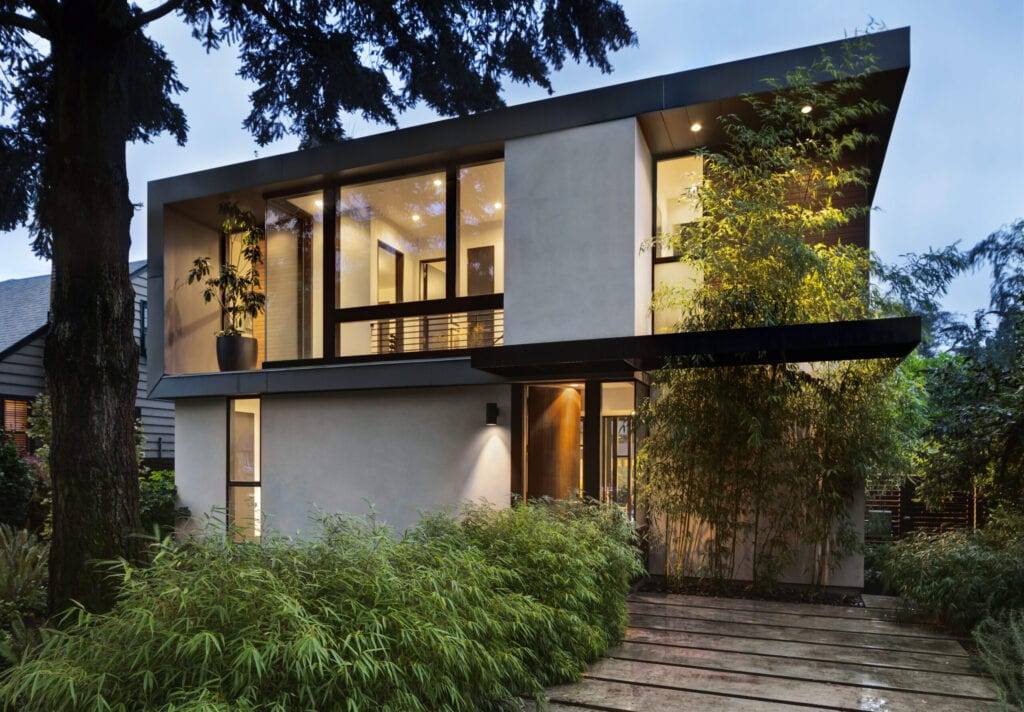 Twilight New Moon Film House For Sale