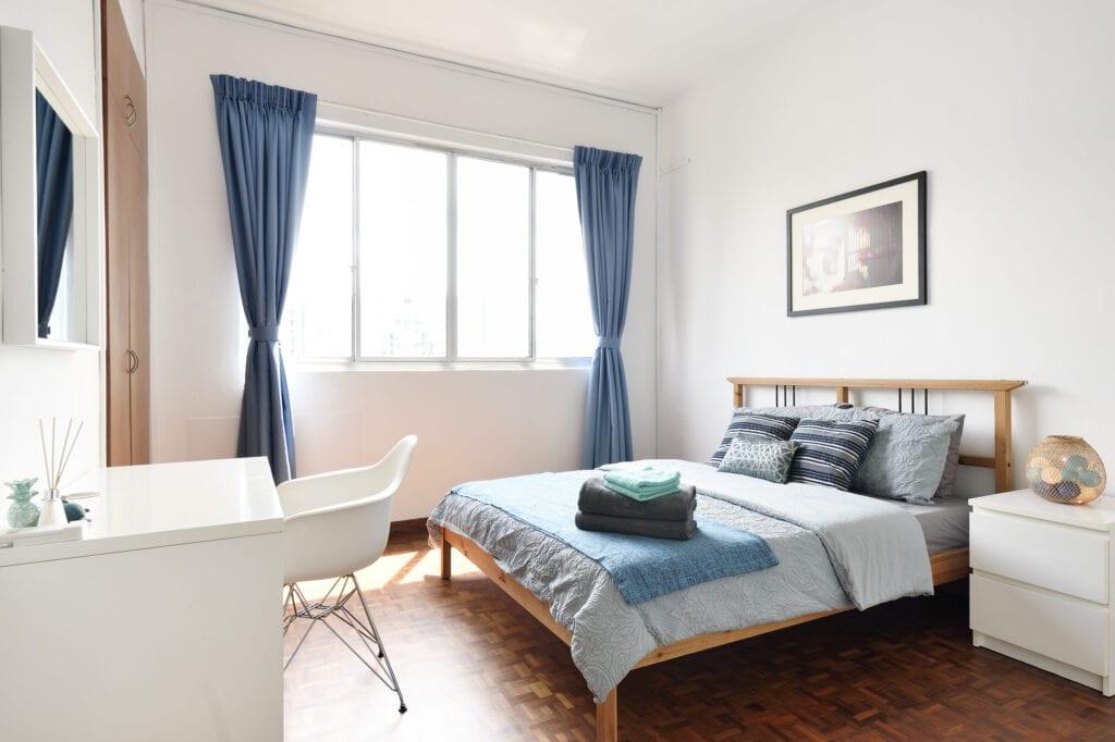 17 Room Designs For Teenage Boys