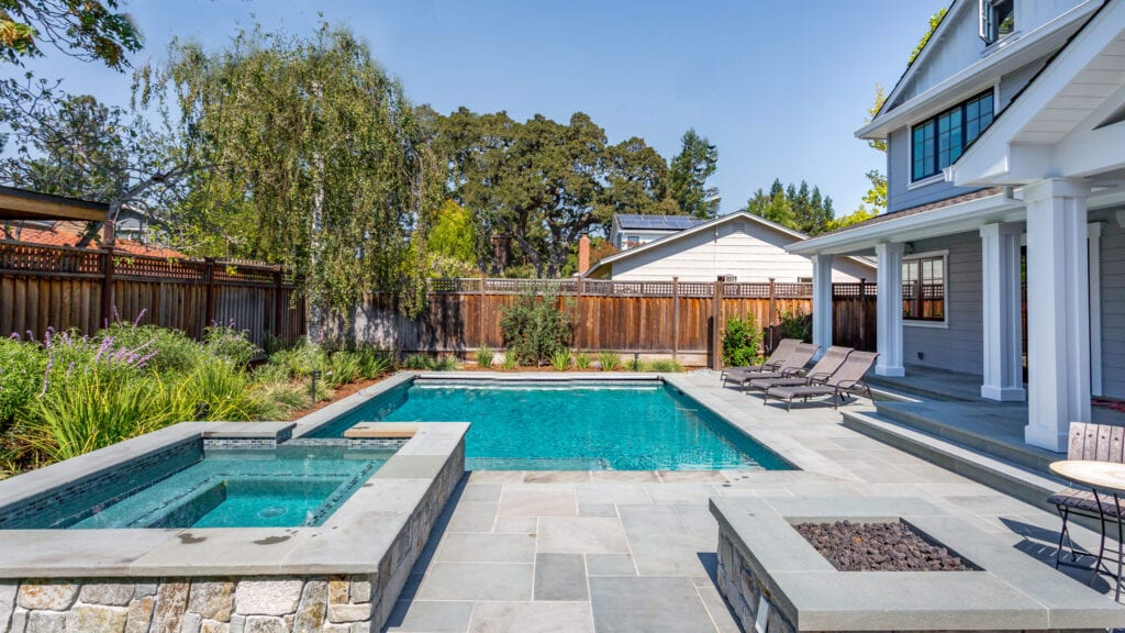 The Pros And Cons Of Owning A Swimming Pool Home