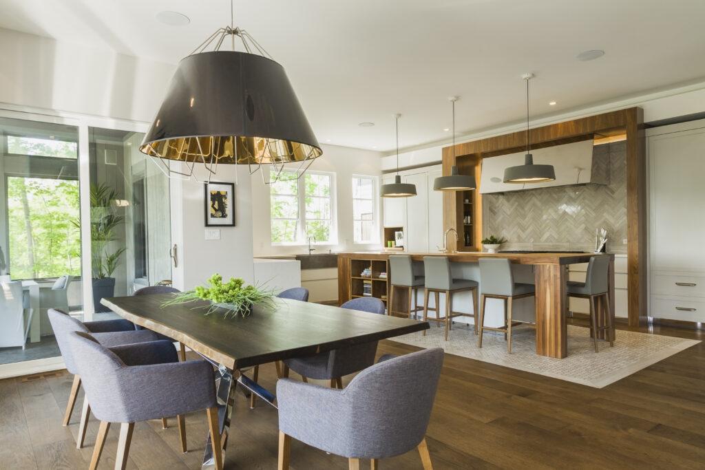Best Kitchen Flooring Ideas