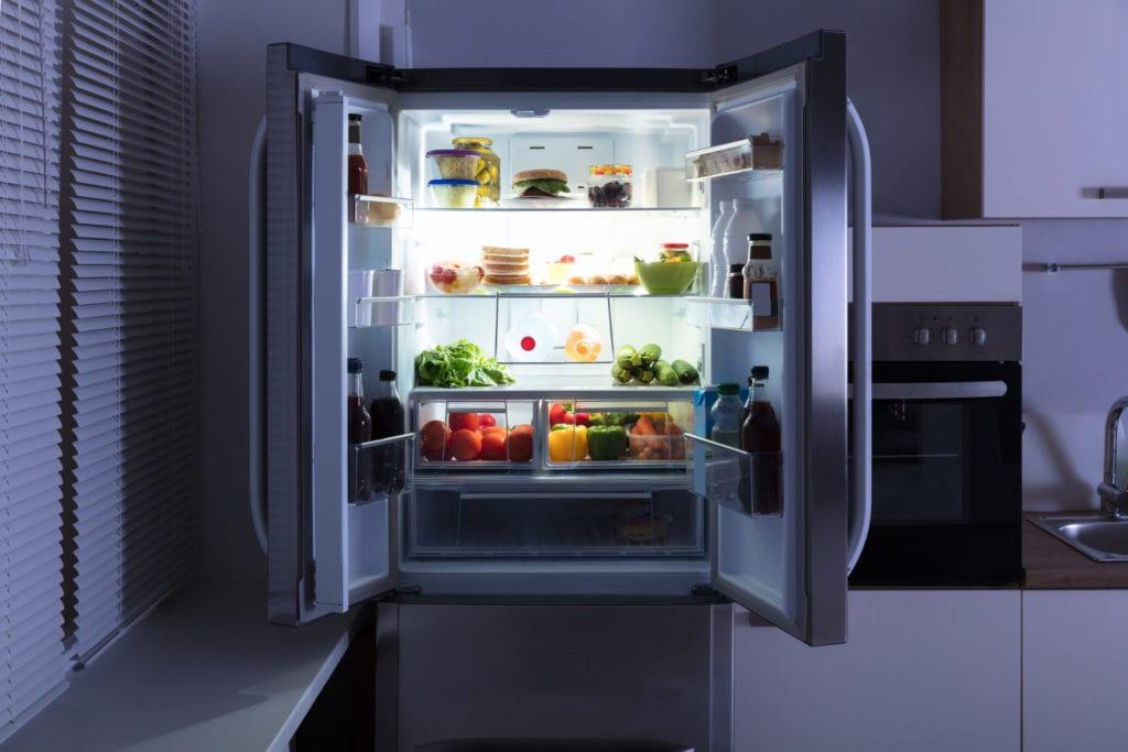 "Картинки по запросу ""how to choose house appliances"""