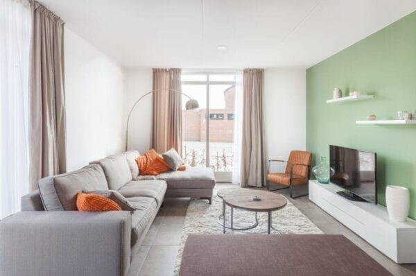 Why Home Staging Could Give You the Edge in the Property ...