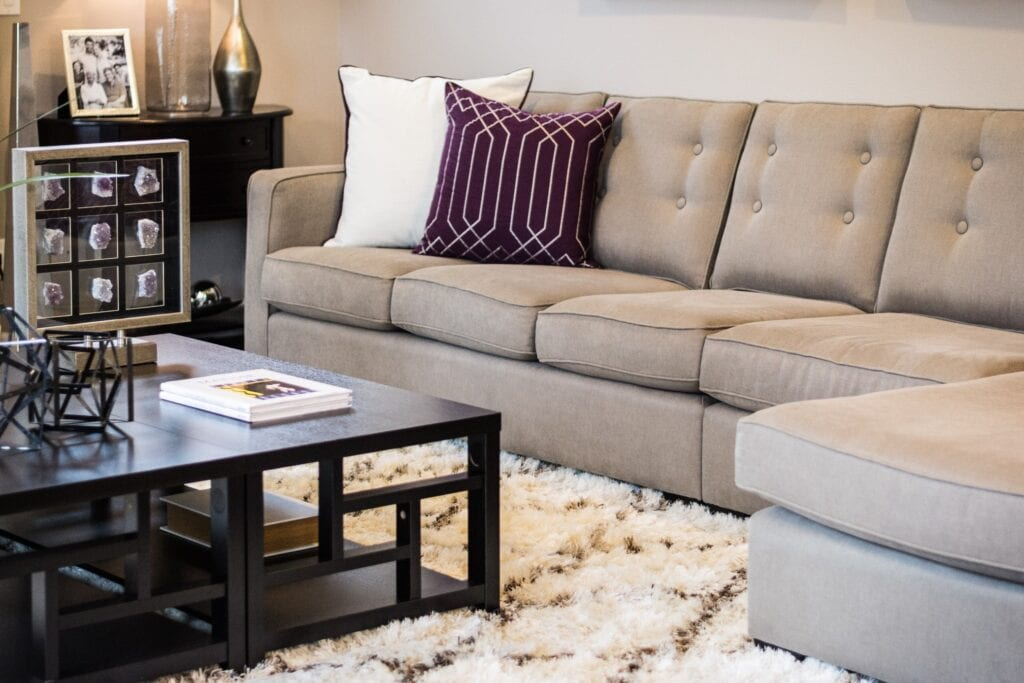 Picture of: 10 Simple Steps To Picking Your Ideal Coffee Table