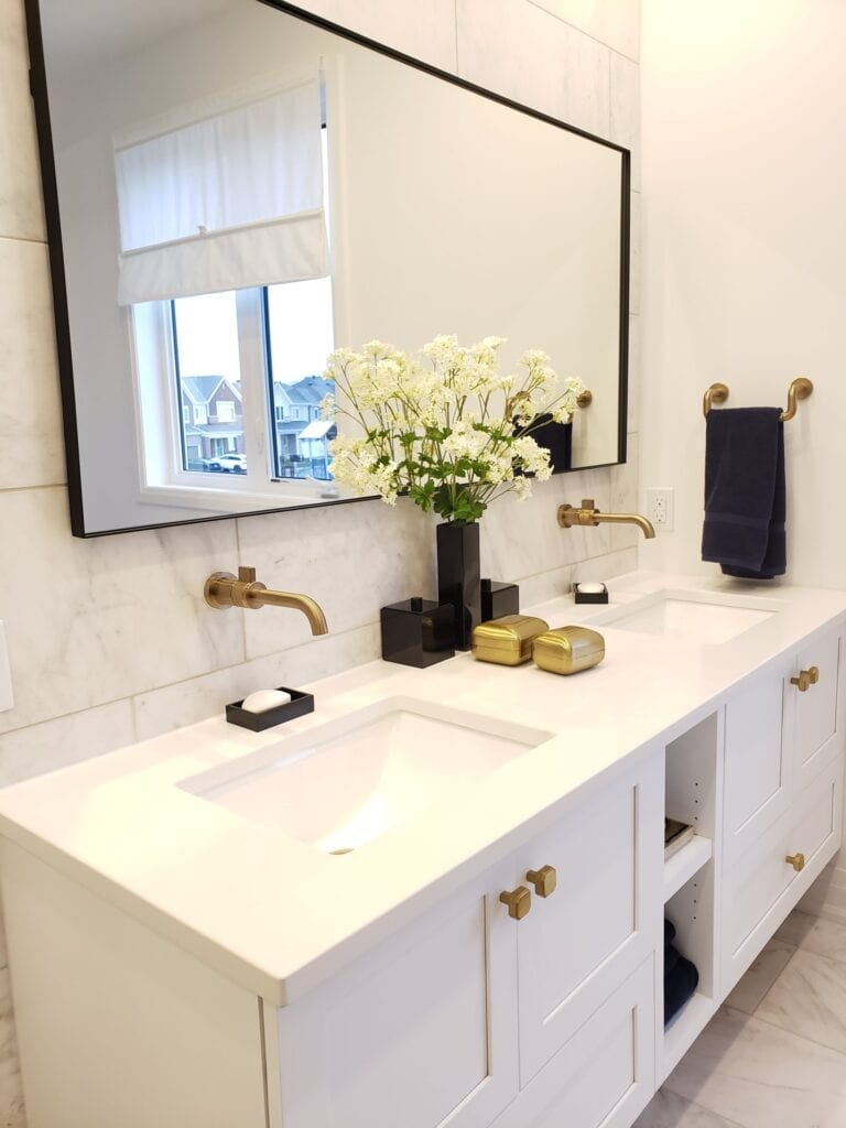 Do This 15 Point Checklist Before Starting Your Bathroom Renovation