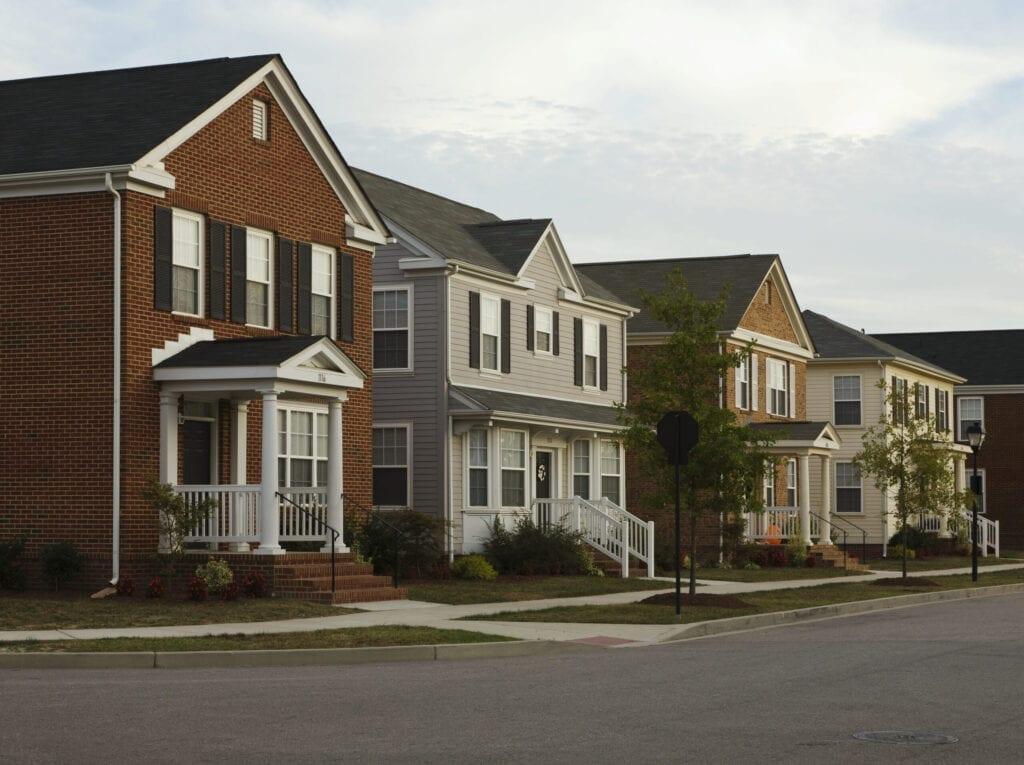 Norfolk, Virginia, United States