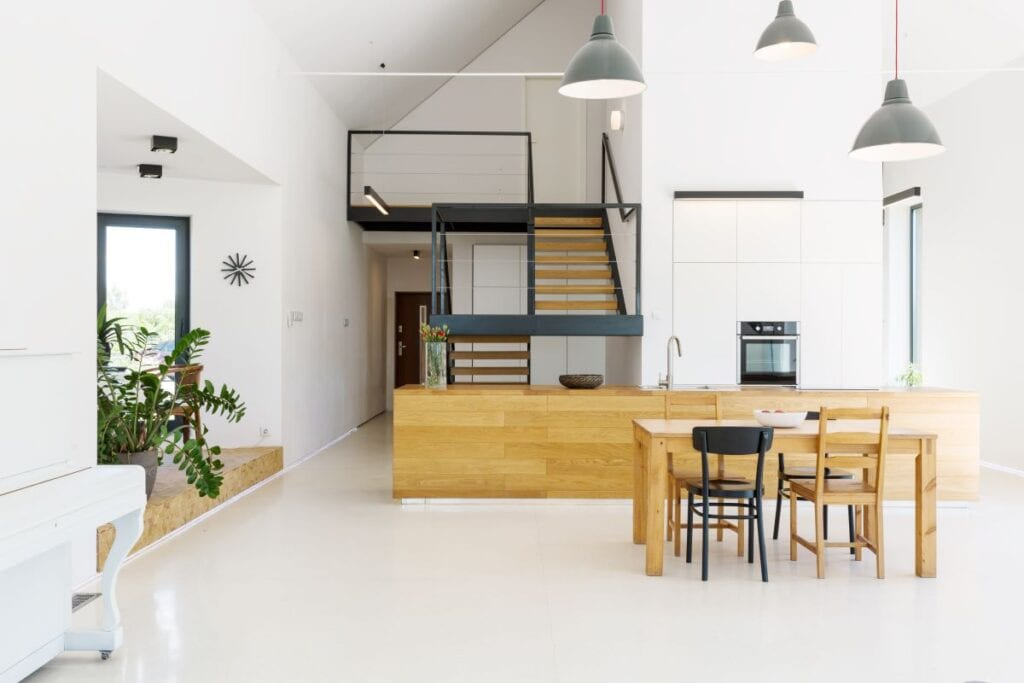 10 Best Minimalist Home Designs To Inspire You Mymove
