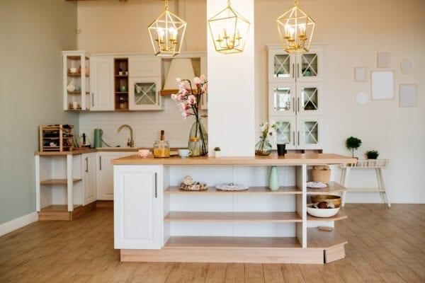 storage kitchen island small idea