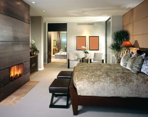Architecture Stock Bed room Interior Design Photo Images
