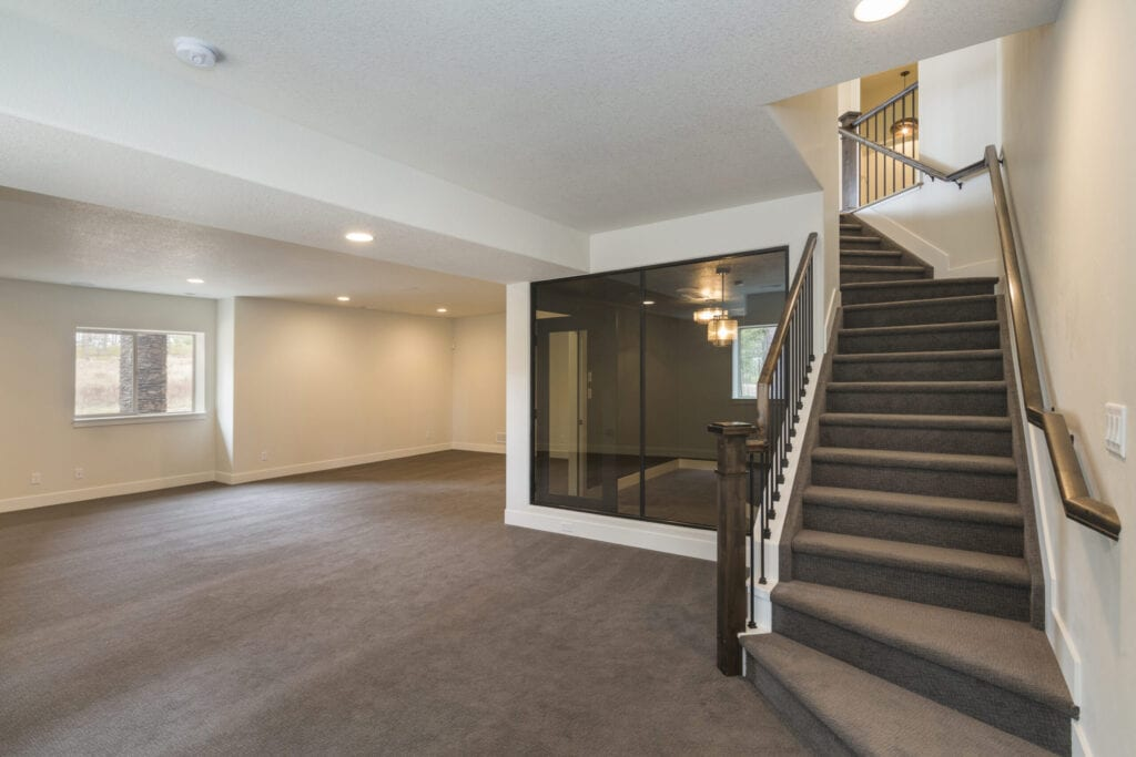 Basement Flooring Ideas How To Choose The Right Surface