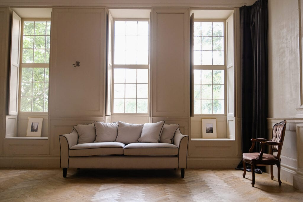 french-country- furniture