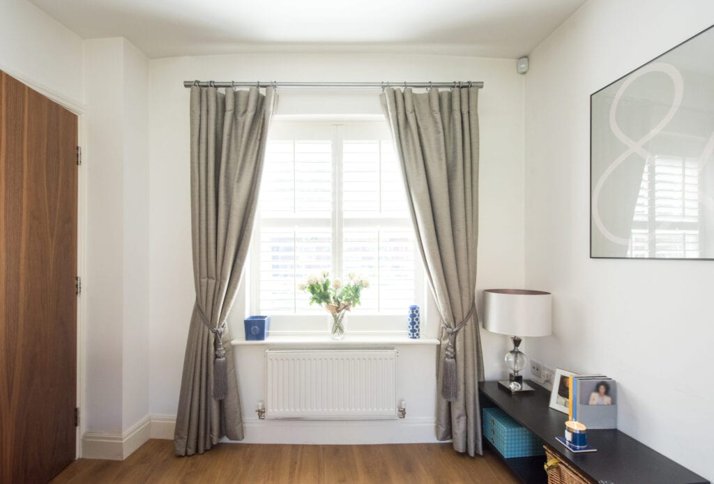 Everything You Need To Know For Window Coverings Mymove