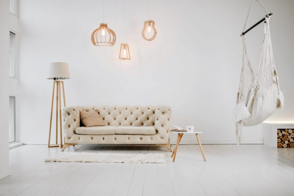 Ultimate Lighting Guide Pick The Right Fixtures For Every Room In Your Home
