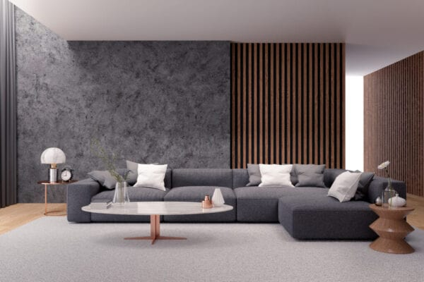 The Defining a Style Series: What Is Contemporary Design?