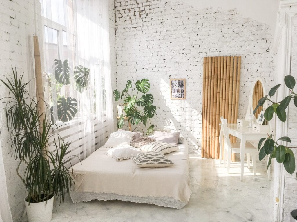 How To Pull Off Cozy Minimalism A Perfect Blend Of Two Opposing Styles