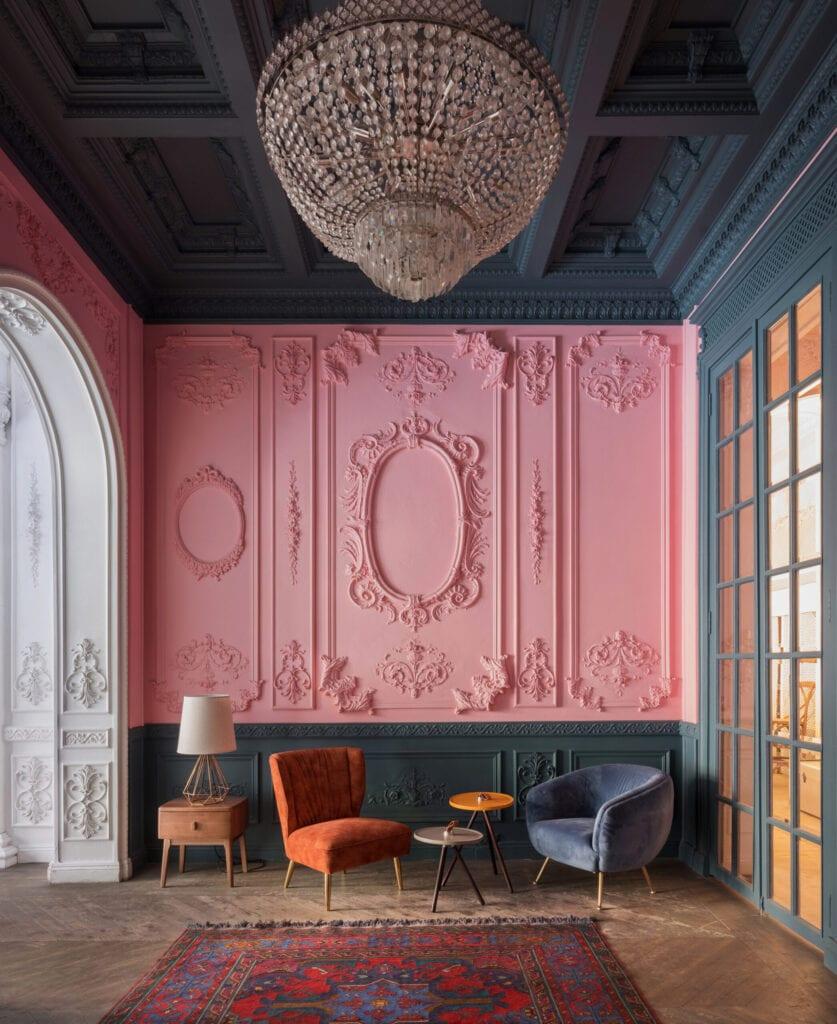 home showcase interior