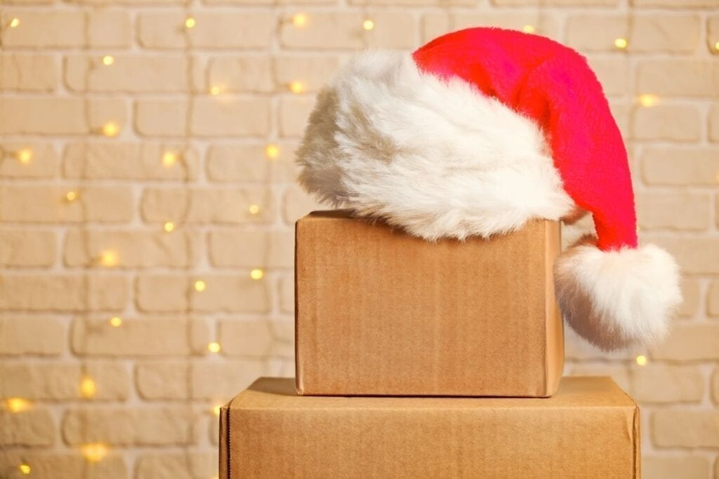 8 Must Know Tips For Moving During The Holidays Mymove