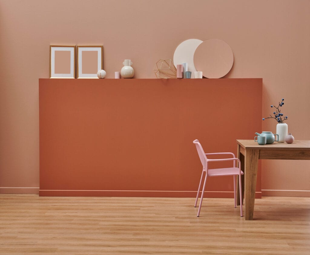 The Behr 2020 Color Trends Palettes Are Here