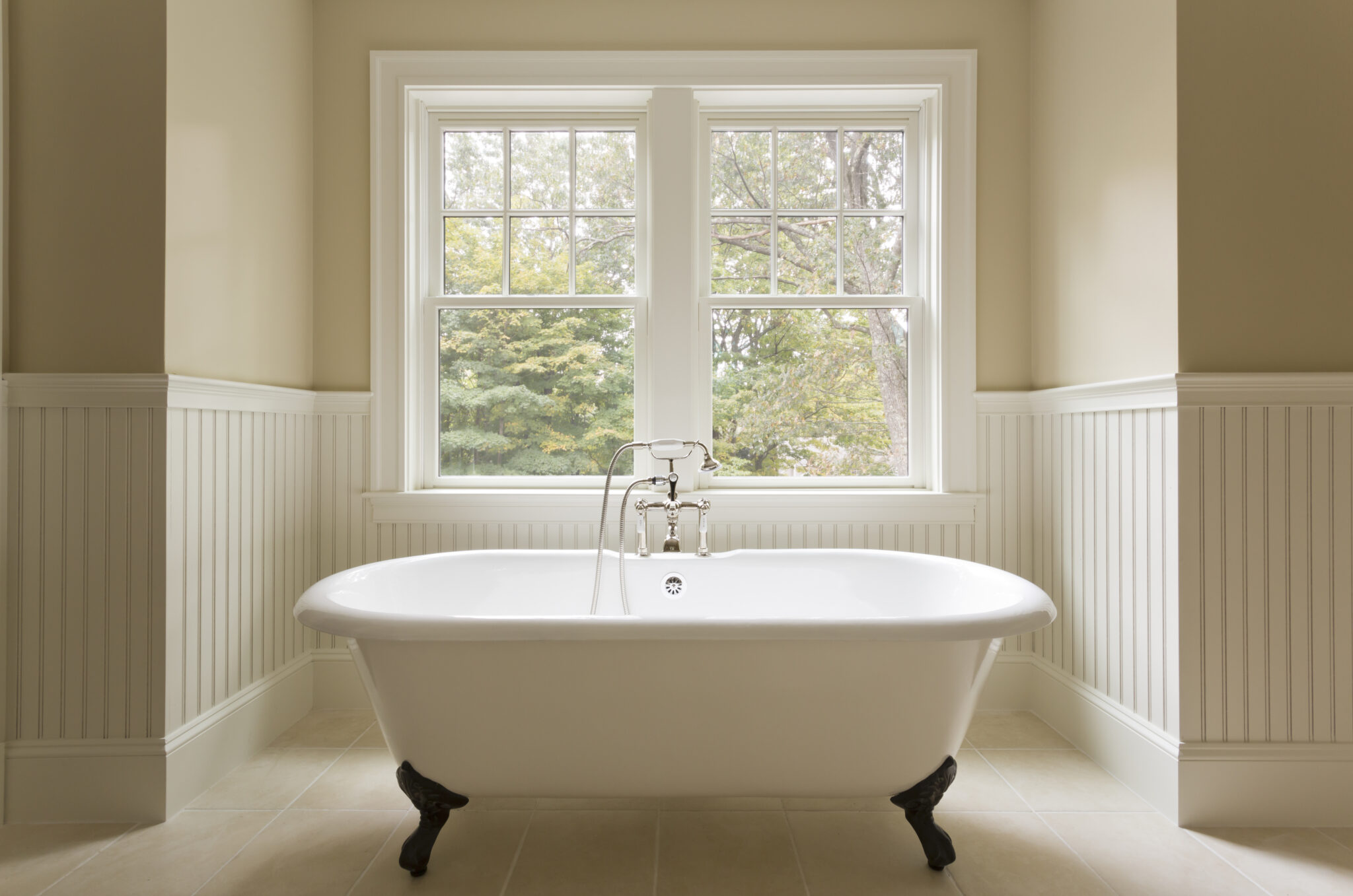 9 Budget Friendly Bathroom Decoration Ideas Mymove