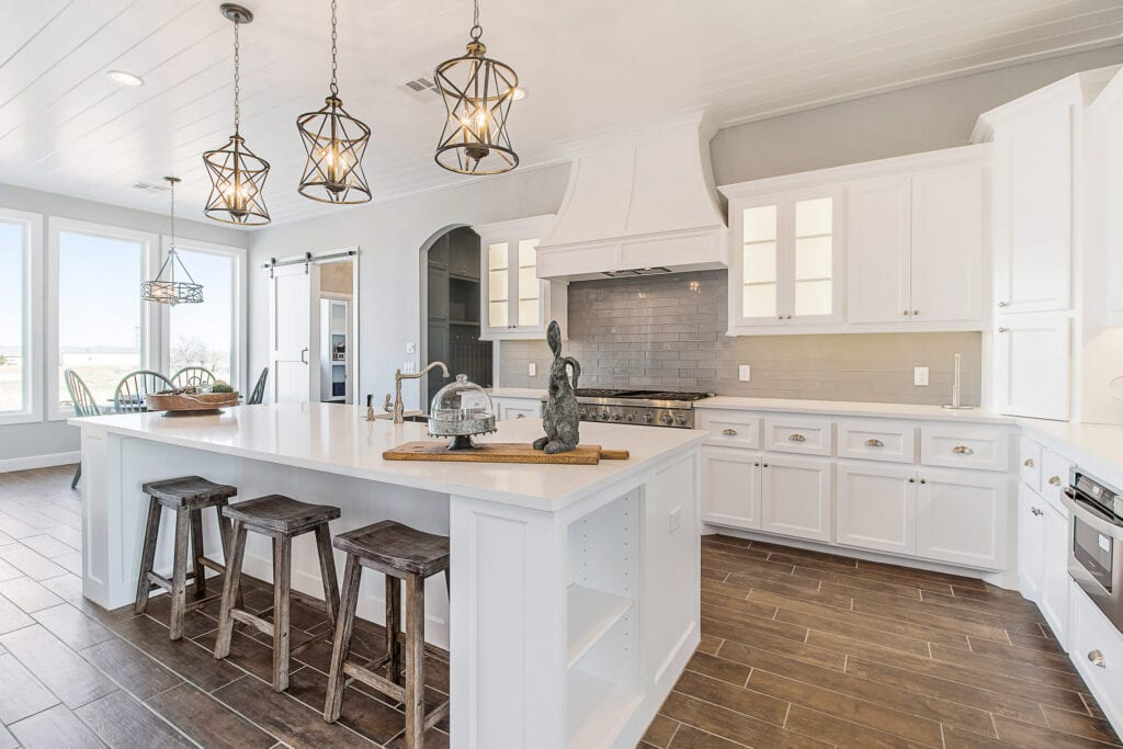 Kitchen Layout Design Tips Renovation Mistakes To Avoid
