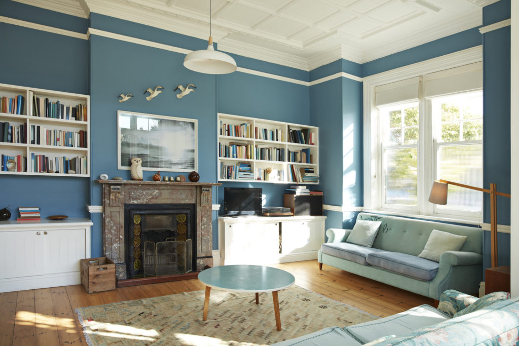 44+ Color Scheme Ideas For Living Room Gif