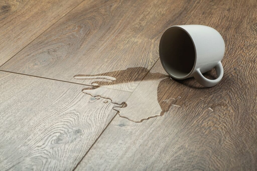 Best Laminate Floor Cleaners, Best Laminate Flooring