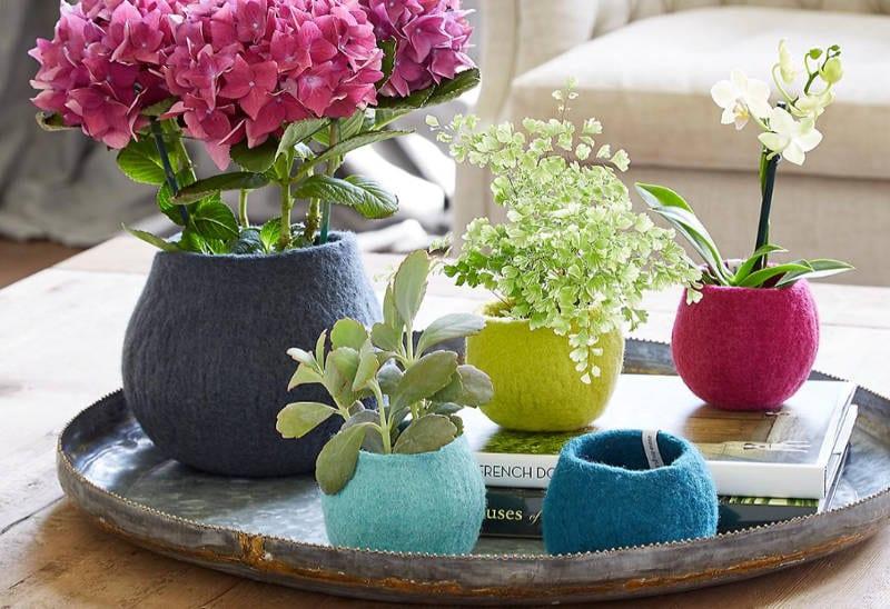 tiny living gifts - freshome.com