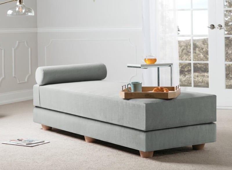 flat pack beds - freshome.com