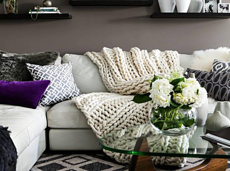fall decorating ideas - freshome.com