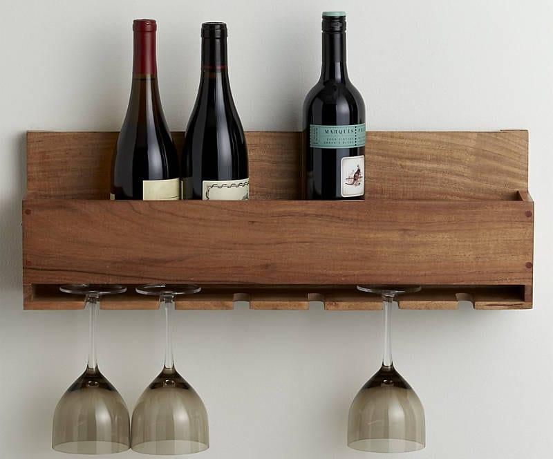 small apartment gift ideas - freshome.com