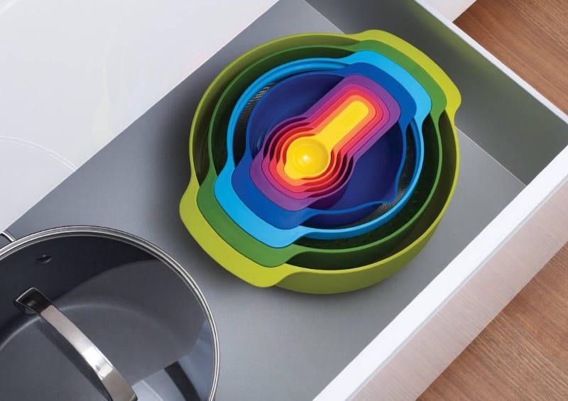 small kitchen gift ideas - freshome.com