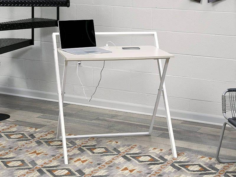 flatpack furniture - freshome.com