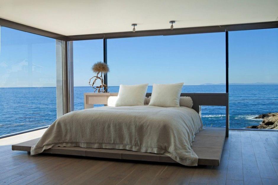 30 Modern Floor-to-Ceiling Windows (1)