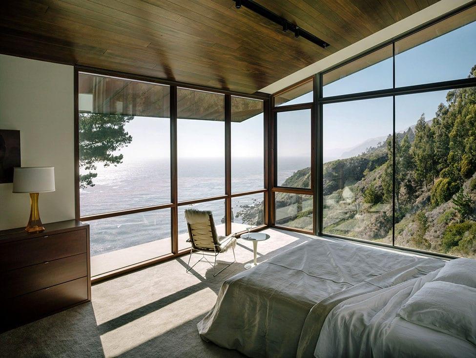 30 Modern Floor-to-Ceiling Windows (15)