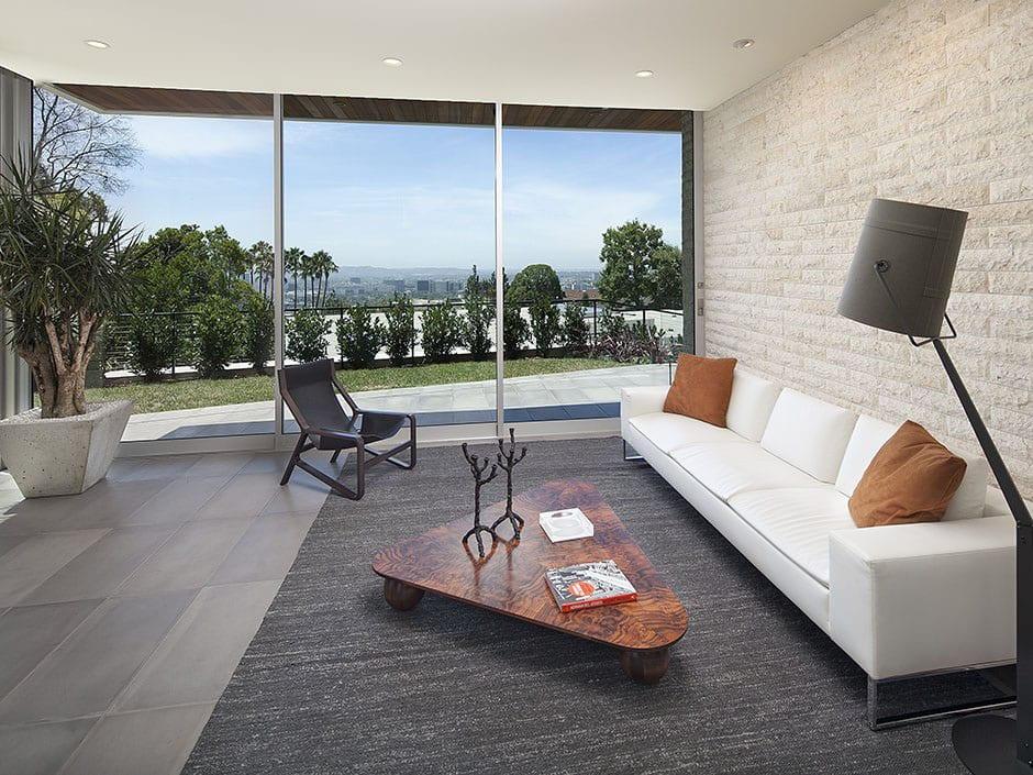 30 Modern Floor-to-Ceiling Windows (18)