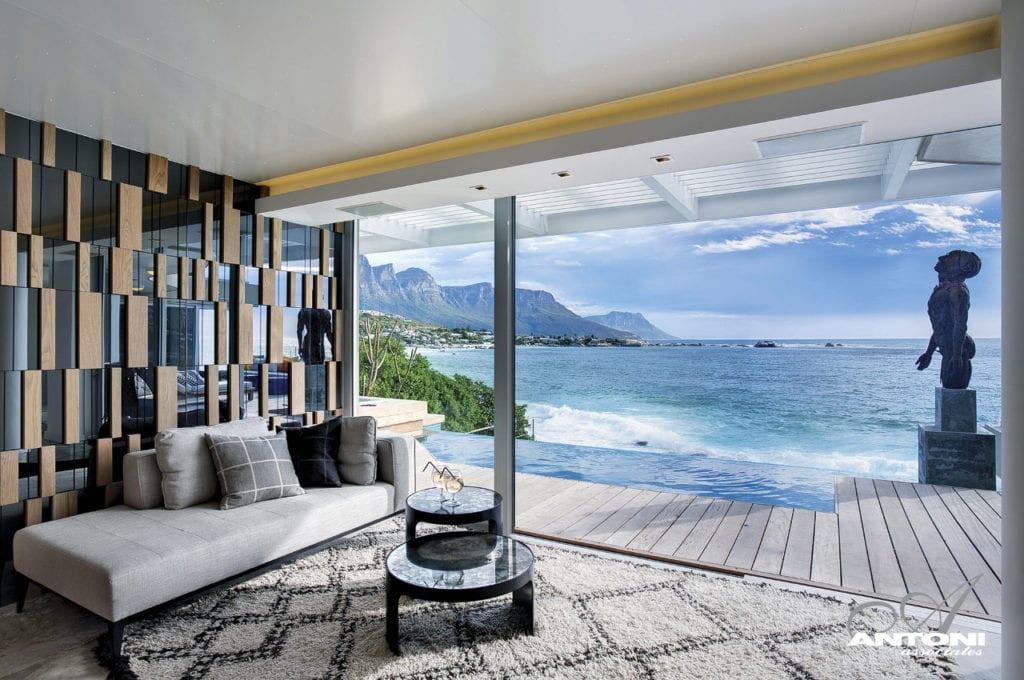 30 Modern Floor-to-Ceiling Windows (2)
