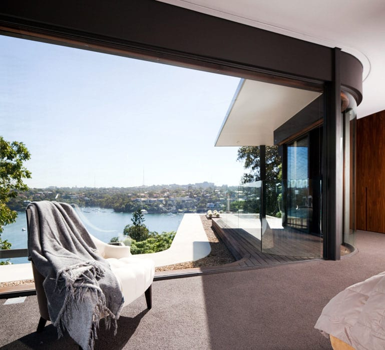 30 Modern Floor-to-Ceiling Windows (20)