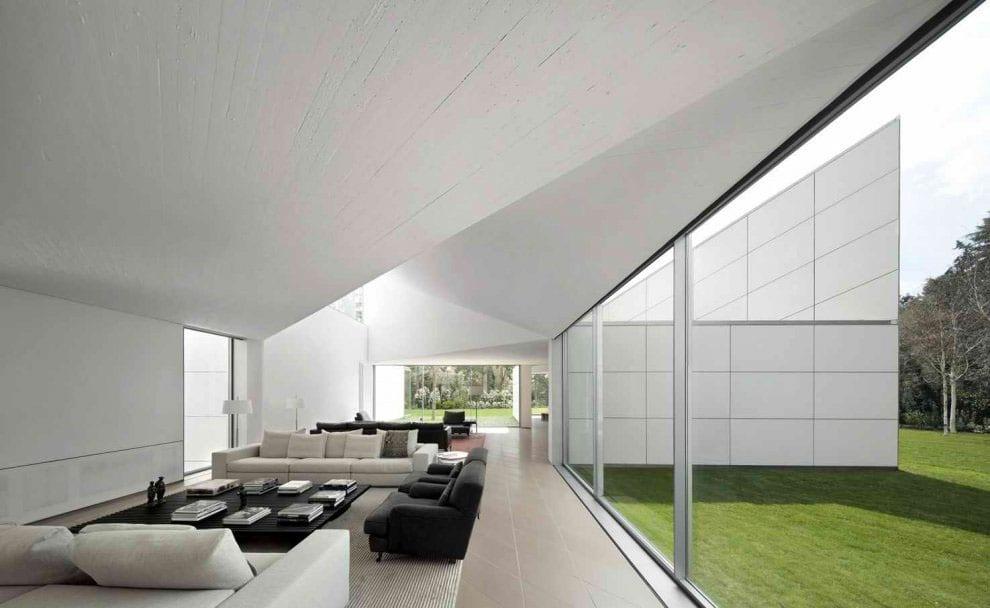 30 Modern Floor-to-Ceiling Windows (22)