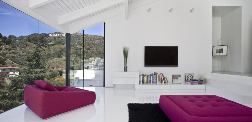 30 Modern Floor-to-Ceiling Windows (3)