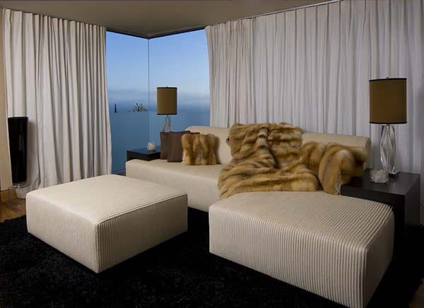 30 Modern Floor-to-Ceiling Windows (30)
