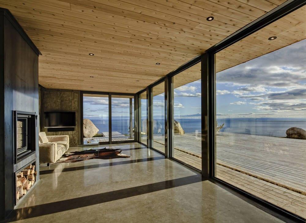 30 Modern Floor-to-Ceiling Windows (4)