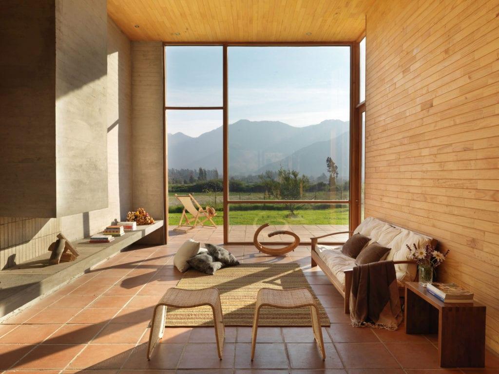30 Modern Floor-to-Ceiling Windows (6)