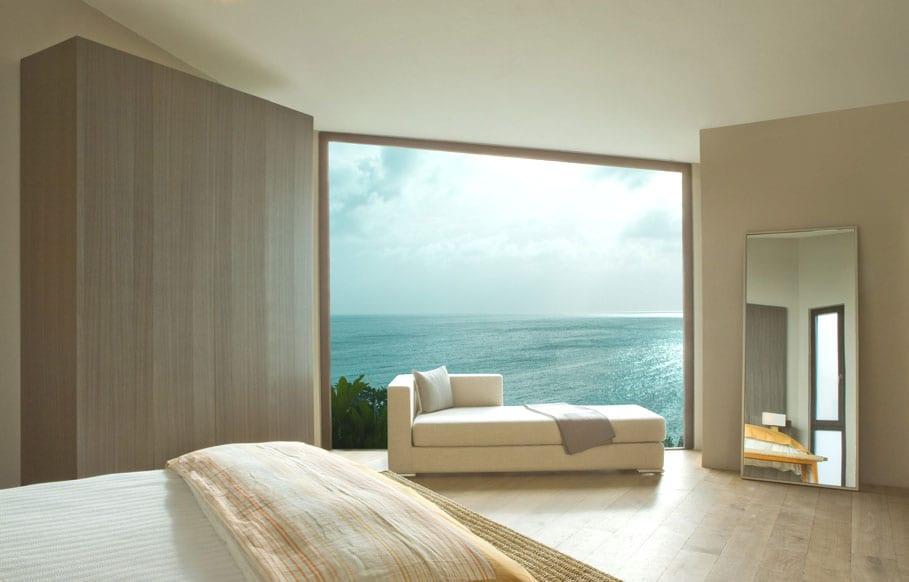 30 Modern Floor-to-Ceiling Windows (8)