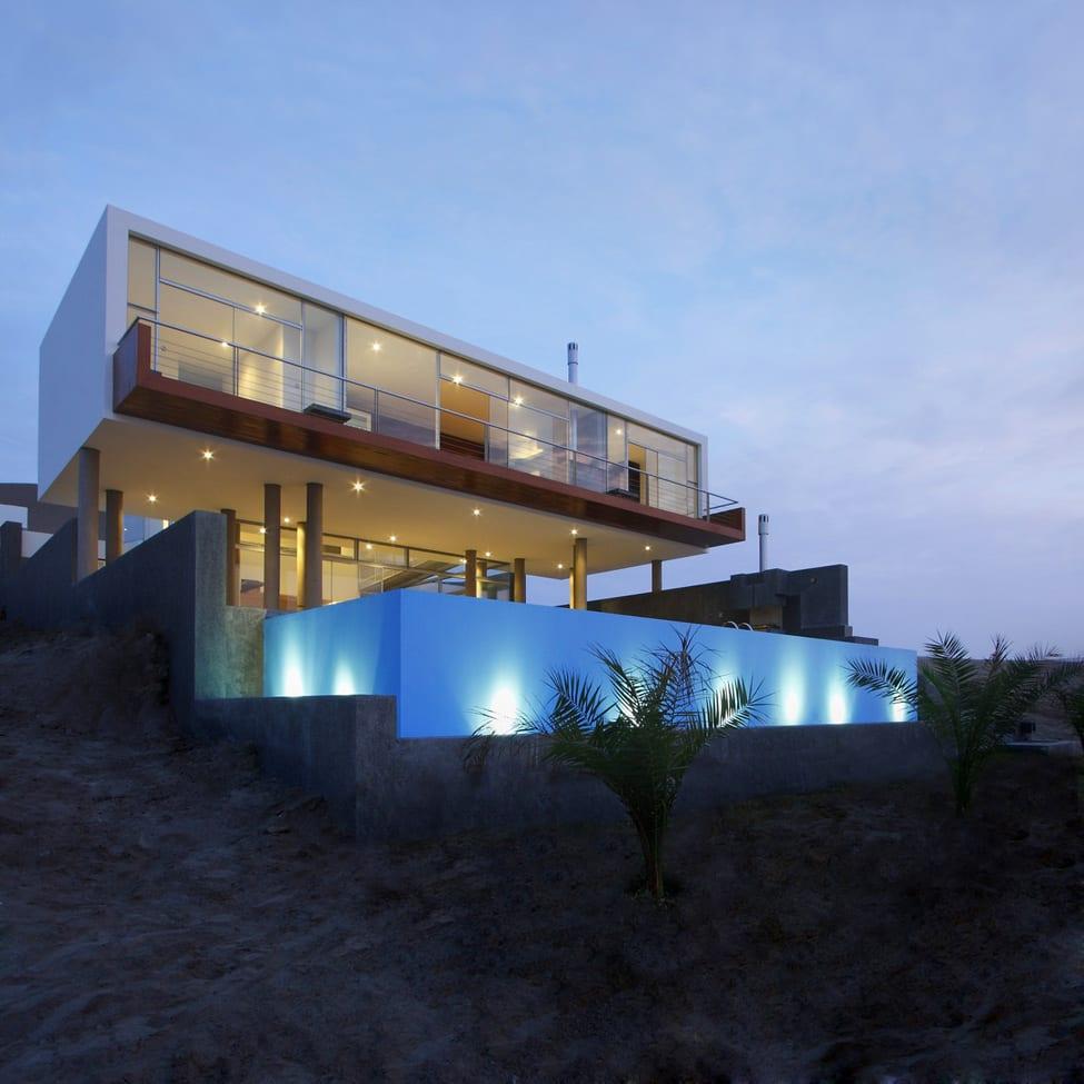 Casa_Q peru