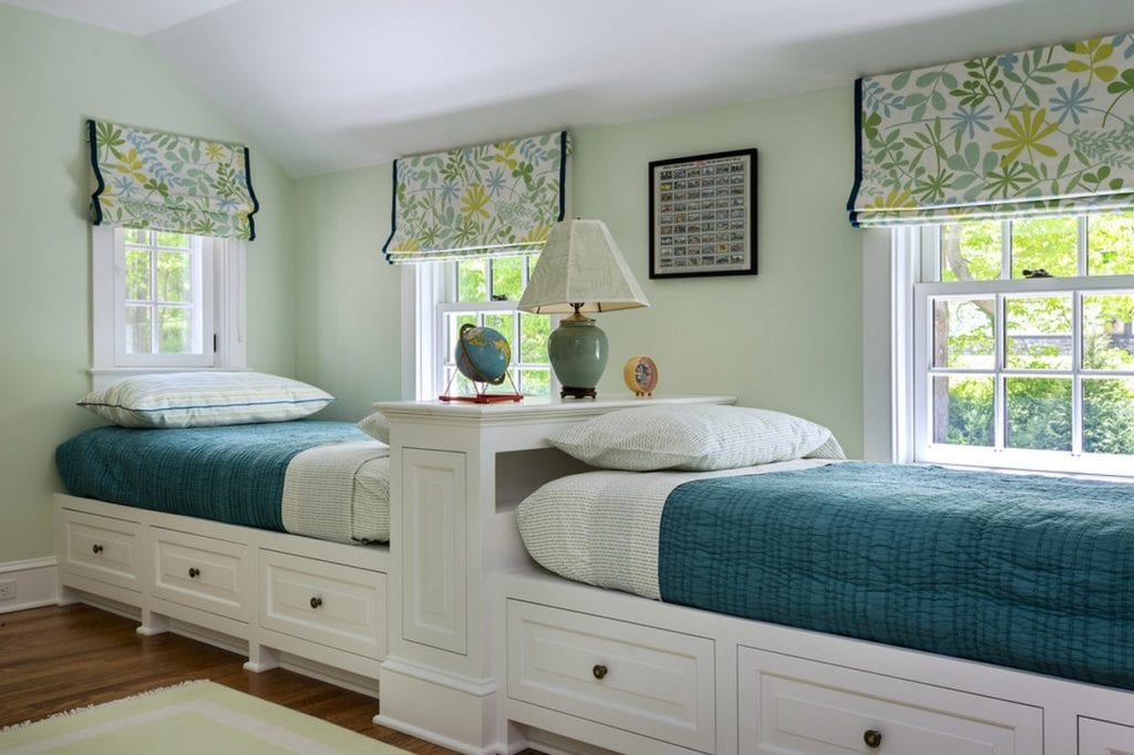 Common color mistakes_childrens room colors