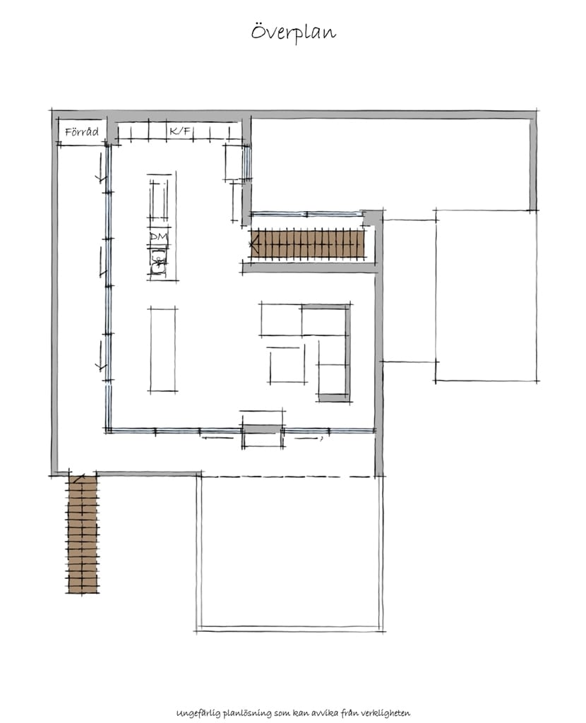 Details House Plan