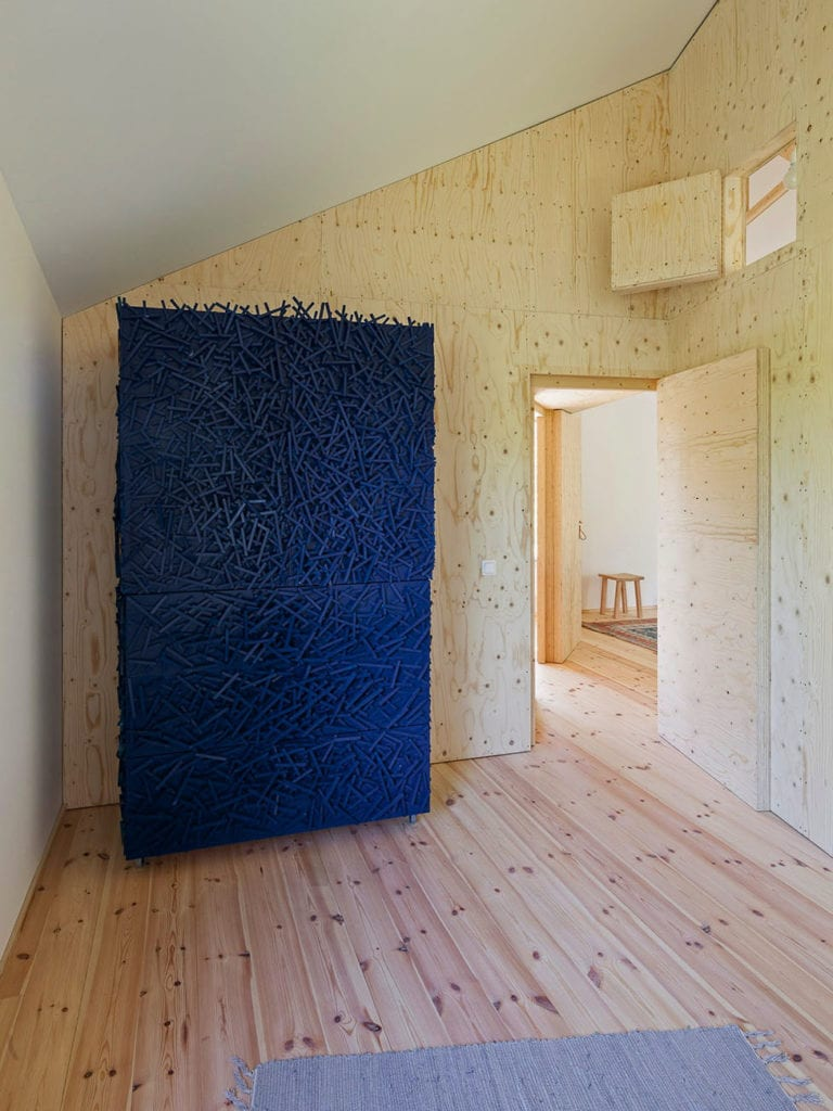 Happy Cheap House by Tommy Carlsson Arkitektur (16)